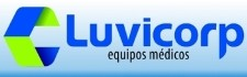 Luvicorp Medical