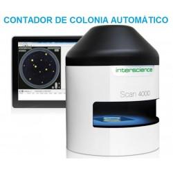CONTADOR DE COLONIA AUTOMÁTICO